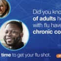Did You Know? The Pennsylvania Department of Health Has Flu Vaccine Clinics